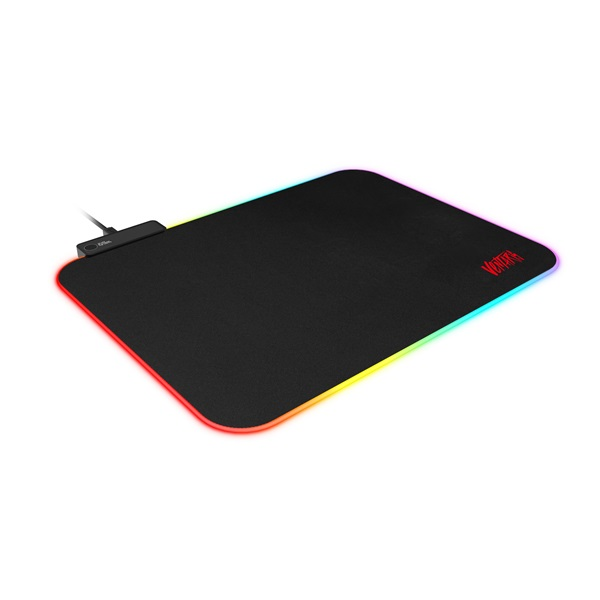 Ventaris P500 RGB egérpad - 2