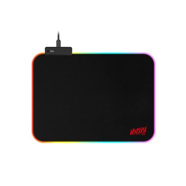 Ventaris P500 RGB egérpad - 1