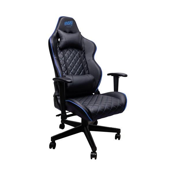 Ventaris VS700BL kék gamer szék - 2