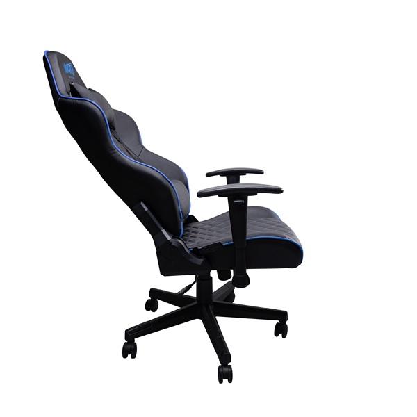 Ventaris VS700BL kék gamer szék - 4