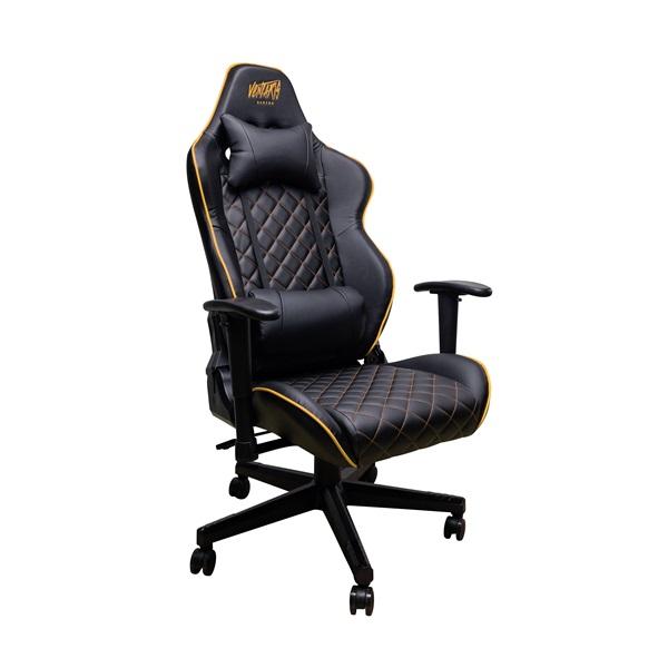 Ventaris VS700GD arany gamer szék - 2