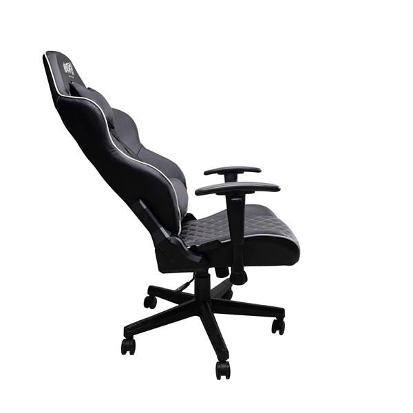 Ventaris VS700WH fehér gamer szék - 4