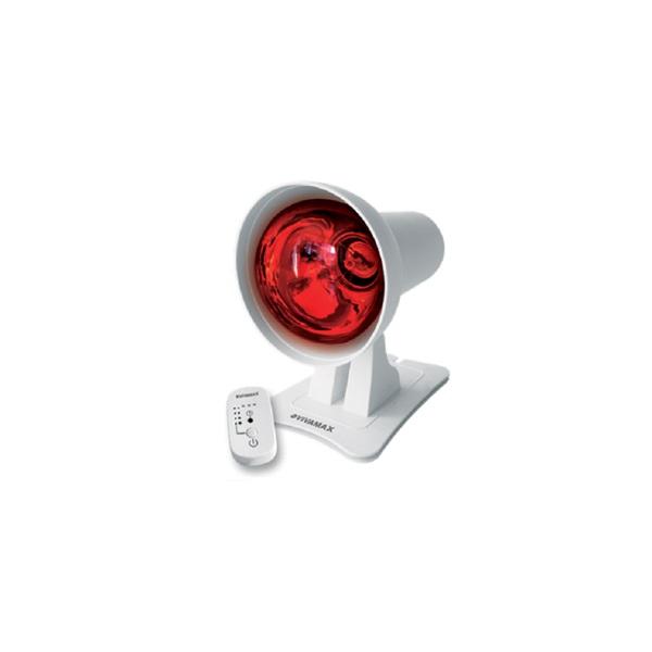 Vivamax GYVIL150 150W infralámpa - 1