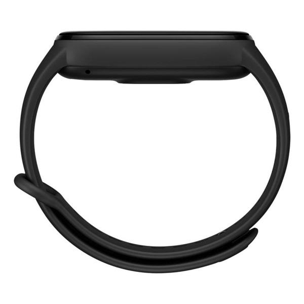 Xiaomi Mi Smart Band 6 (BHR4951GL) aktivitásmérő - 5