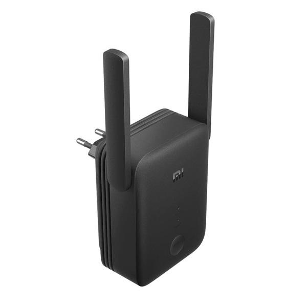 Xiaomi Mi WiFi AC1200 jelerősítő/repeater - 2